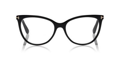 Tom Ford FT5513 139.75 GAFAS GRADUADAS TOM FORD
