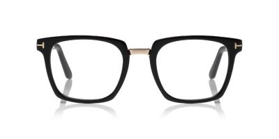 Tom Ford FT5523 169 TOM FORD GLASSES