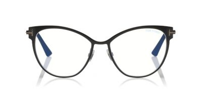 Tom Ford FT5530 191.75 TOM FORD GLASSES