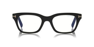 Tom Ford FT5536 159.25 TOM FORD GLASSES