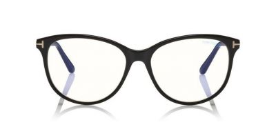 Tom Ford FT5544 139.75 TOM FORD GLASSES