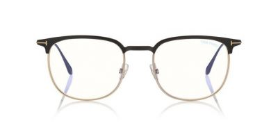 Tom Ford FT5549 191.75 TOM FORD GLASSES
