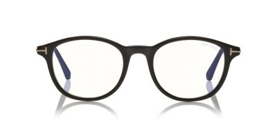Tom Ford FT5553 172.25 TOM FORD GLASSES