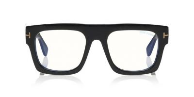 Tom Ford FT5634 159.25 GAFAS GRADUADAS TOM FORD