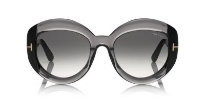 Tom Ford FT0581 BIANCA 208 TOM FORD SUNGLASSES