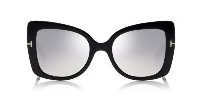 Tom Ford FT0609 GIANNA 203 TOM FORD SUNGLASSES