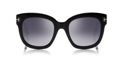 Tom Ford FT0613 BEATRIX 182 TOM FORD SUNGLASSES