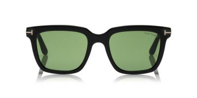 Tom Ford FT0646 MARCO 175 GAFAS DE SOL TOM FORD