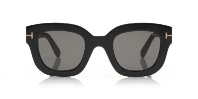 Tom Ford FT0659 PIA 169 TOM FORD SUNGLASSES