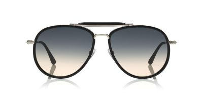 Tom Ford FT0666 TRIPP 227.5 TOM FORD SUNGLASSES