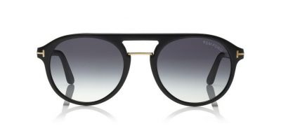 Tom Ford FT0675 IVAN 182 GAFAS DE SOL TOM FORD