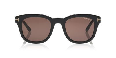 Tom Ford FT0676 EUGENIO 168 TOM FORD SUNGLASSES