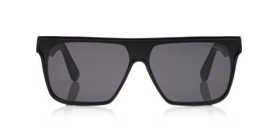 Tom Ford FT0709 WYHAT 209.65 TOM FORD SUNGLASSES