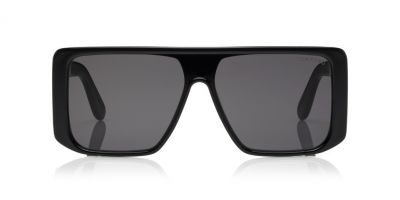Tom Ford FT0710 ATTICUS 208 TOM FORD SUNGLASSES