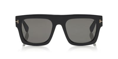 Tom Ford FT0711 FAUSTO 169 TOM FORD SUNGLASSES