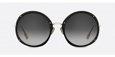 DIOR HYPNOTIC 1 279.5 DIOR SUNGLASSES