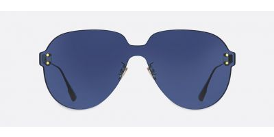 DIOR COLORQUAKE 3 224 DIOR SUNGLASSES