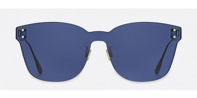 DIOR COLORQUAKE 2 208 DIOR SUNGLASSES