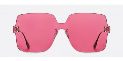 DIOR COLORQUAKE 1 208 DIOR SUNGLASSES
