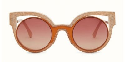 FENDI 0137/S 0 FENDI SUNGLASSES