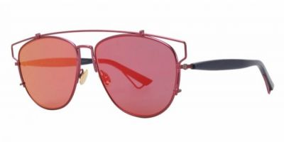 DIOR TECHNOLOGIC_1 0 DIOR SUNGLASSES