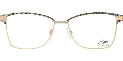 Cazal Eyewear 1235 293.25 CAZAL GLASSES