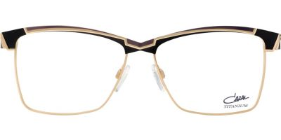 Cazal Eyewear 1237 293.25 CAZAL GLASSES