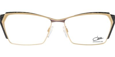 Cazal Eyewear 4261 293.25 CAZAL GLASSES