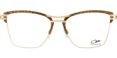 Cazal Eyewear 4262 293.25 CAZAL GLASSES