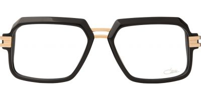 Cazal Eyewear 6004 293.25 CAZAL GLASSES