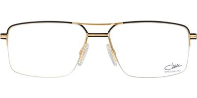 Cazal Eyewear 7071 293.25 CAZAL GLASSES