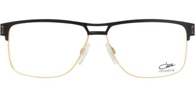Cazal Eyewear 7072 293.25 CAZAL GLASSES