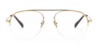 AM Eyewear ALI 240 AM EYEWEAR GLASSES