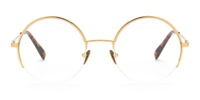 AM Eyewear SHARAPOVA 240 AM EYEWEAR GLASSES
