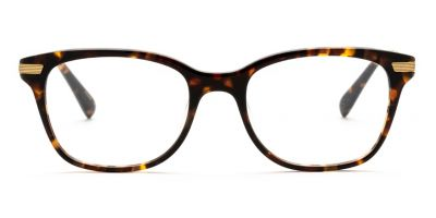 AM Eyewear DONALDSON VC 240 AM EYEWEAR GLASSES