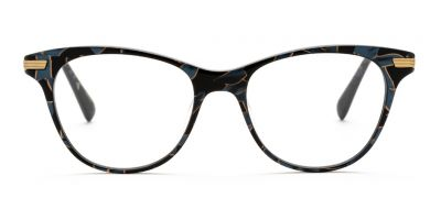 AM Eyewear SCHAFT 240 AM EYEWEAR GLASSES