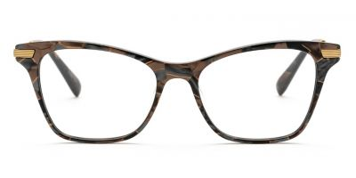 AM Eyewear SENDLER 240 AM EYEWEAR GLASSES
