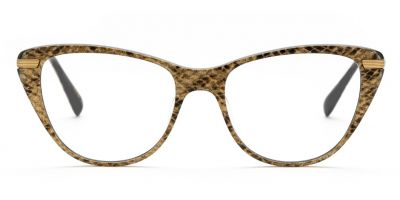 AM Eyewear ST TERESA 240 AM EYEWEAR GLASSES