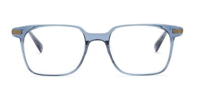 AM Eyeweaer HARPER 240 AM EYEWEAR GLASSES