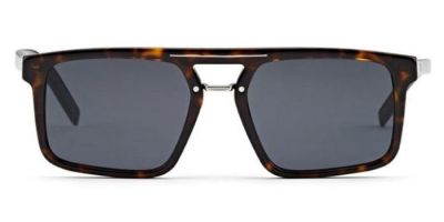 DIOR BLACK TIE 262S 188.5 DIOR SUNGLASSES