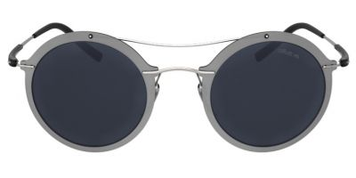Silhouette Infinity Collection 8705 224.25 SILHOUETTE SUNGLASSES
