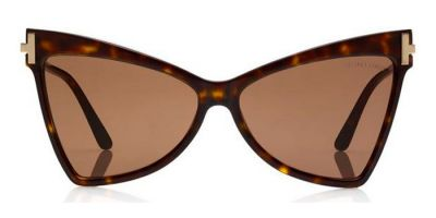 TOM FORD FT0767 208 TOM FORD SUNGLASSES