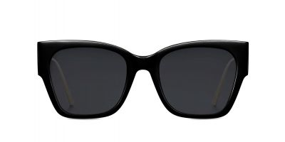DIOR 30 MONTAIGNE 1 253.5 DIOR SUNGLASSES