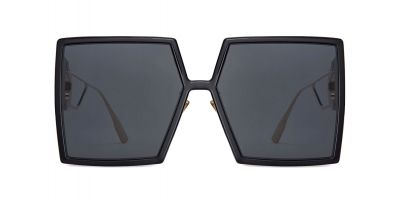 DIOR 30Montaigne 253.5 DIOR SUNGLASSES