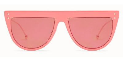 Fendi FF0372/S 224 FENDI SUNGLASSES