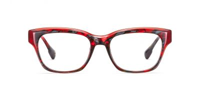 Etnia Barcelona BEACON HILL 157.5 ETNIA BARCELONA GLASSES
