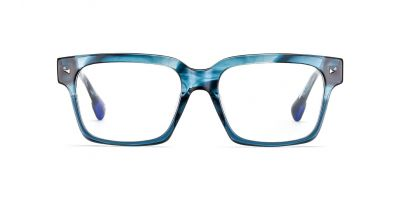Etnia Barcelona SAINT JAMES 157.5 ETNIA BARCELONA GLASSES
