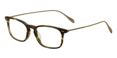 Oliver Peoples OV5337U BRENNON 216 OLIVER PEOPLES GLASSES