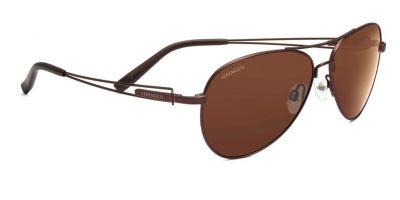 Serengeti Brando - 7543 - 57 mm 174.3000 SERENGETI SUNGLASSES