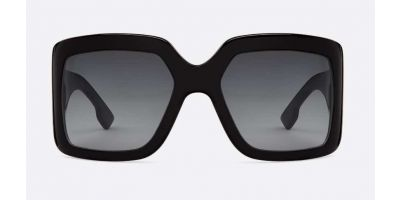 Dior So Light 2 203 DIOR SUNGLASSES